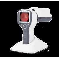 Портативная фундус-камера Optomed Smartscope PRO