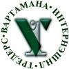 Varthamana International Trades